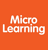 microlearning4-04.png