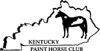 KHPC Logo 9-16.jpg