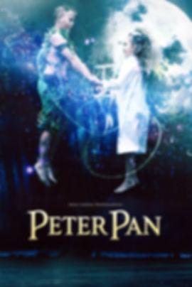 peter.jpg