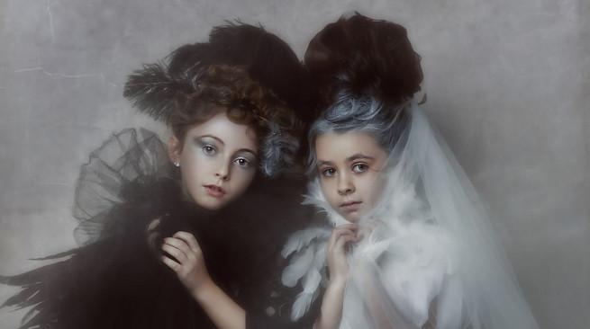 Artistry by Dani Geddes