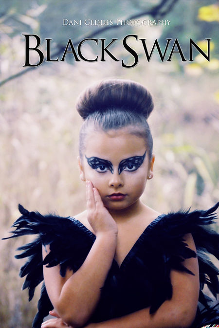 blackswanposter.jpg