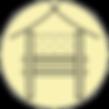 yellow logo flat.png