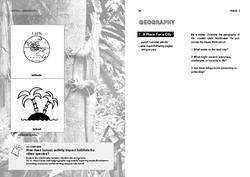 Vertical Garden City PASSPORT13