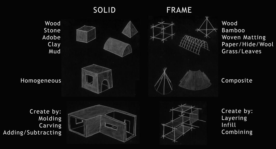 solid frame black.jpg