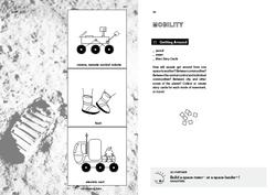 Mars City PASSPORT22