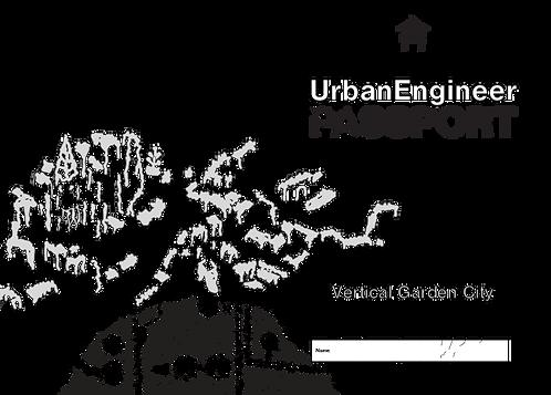 Quest 2: UrbanEngineers - Vertical Garden City