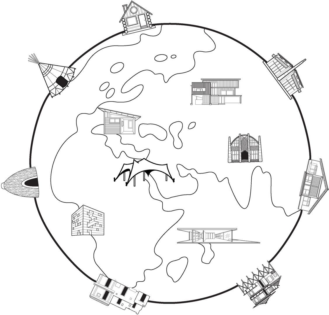 HS-Globe Logo (Edited) copy.jpg