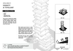 Vertical Garden City PASSPORT21