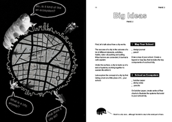 Mars City PASSPORT6