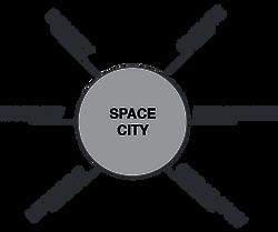 housestories wheel UrbanEngineers space