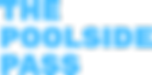 logo_wordmark.png