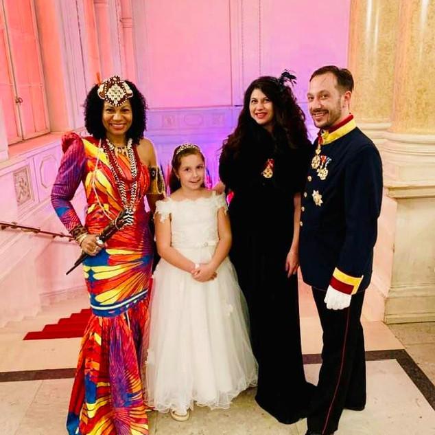 Queen of Congo_Vienna_Hofburg_2019.jpg