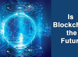 Is-Blockchain-the-Future.jpg