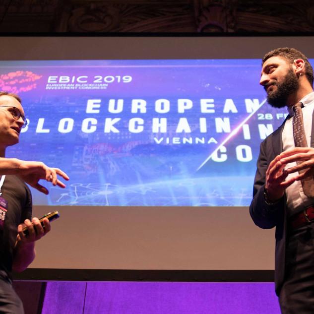 EBIC2020.jpg