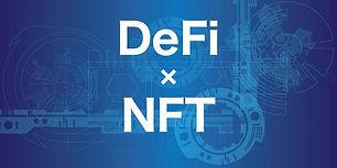 NFT.jpg