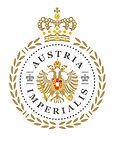 Logo Austria Imperialis1.jpg