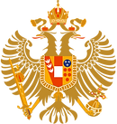 Logo doppeladler_ohne Hintergrund.png