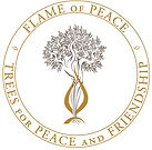 Trees_for_Peace_Logo_Round.jpg