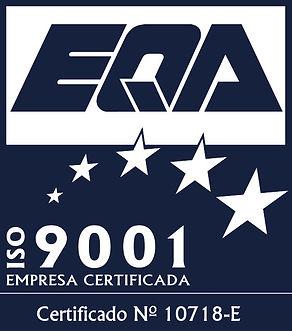 ISO_9001_Blanco_y_negro_n%C3%82%C2%BA_ed