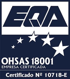 OHSAS_Blanco_y_negro_con_n%C3%82%C2%BA_e