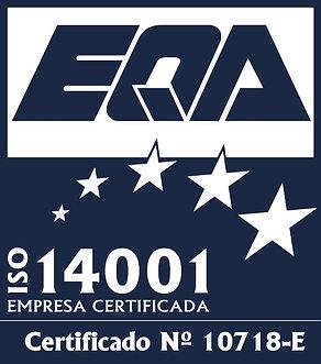 ISO_14001_Blanco_y_negro_n%C3%82%C2%BA_e