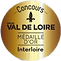 Lys d'or.png