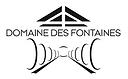 Logo Domaine Des Fontaines