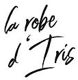 Robe d'Iris - Copie.PNG