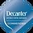 Commended_decanter_sans_année.png