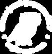 Лого Философский 1.png