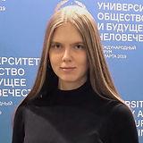 Валерия Барышникова.jpeg