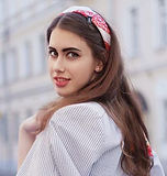 Анастасия Соловьева.jpeg