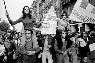Долгий 1968.jpg