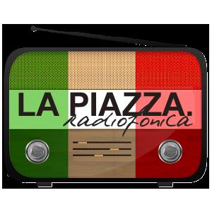 LA PIAZZA.radiofonica