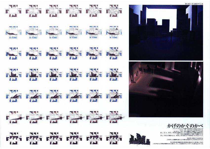 01-1.jpg