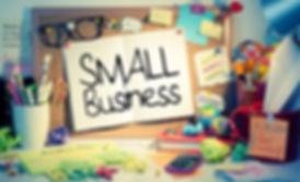 consultoria de negocios pr