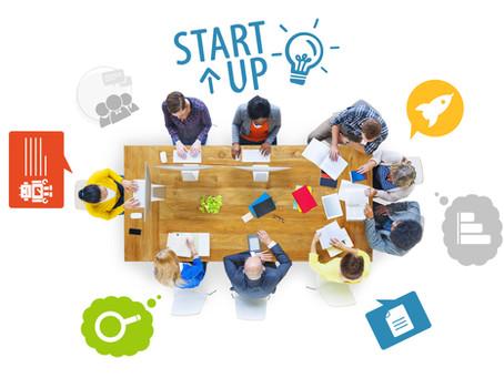 Cómo convertir una idea en un negocio real