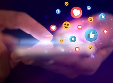 Ser más que un Social Media Manager
