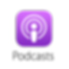 apple-podcasts-logo.png