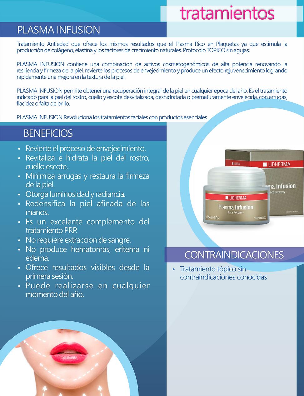 Manual Servicios3.png