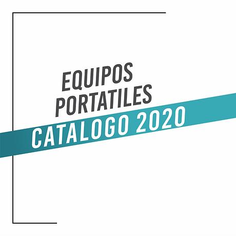 EQUIPOS PORTATILES 2020 SIN PRECIO.png28