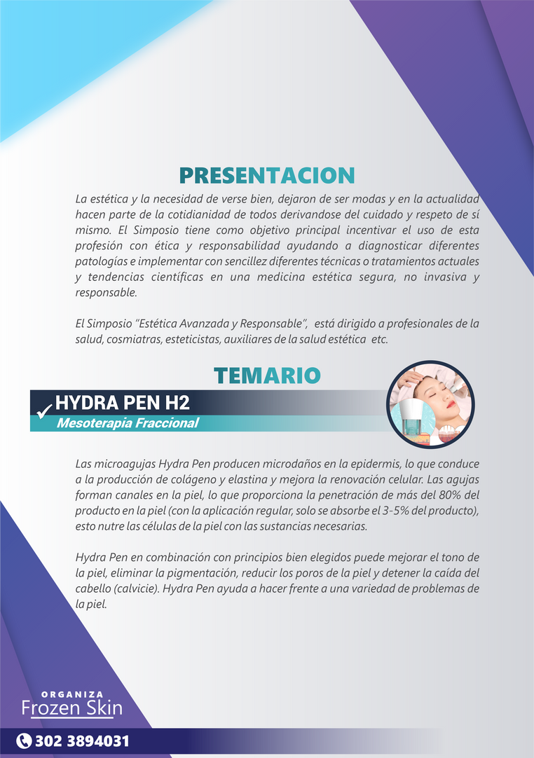 PRESENTACION SIMPOSIO.png1.png