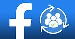 facebook-gruos-nueva-aprobacion-automati