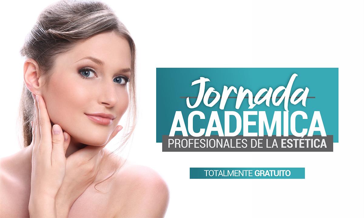 jornada academica.png1.png