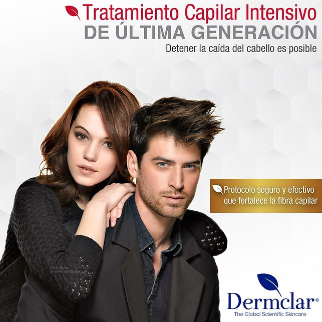 CAMPAÑA_CAPILAR_2-01.png