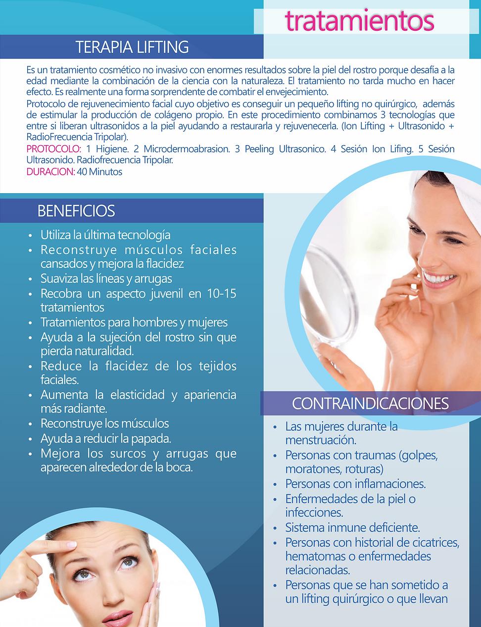 Manual Servicios1.png