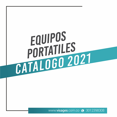 CATALOGO 2020.cdr225.png