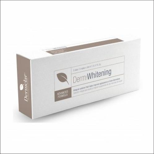 Dermclar Whitening