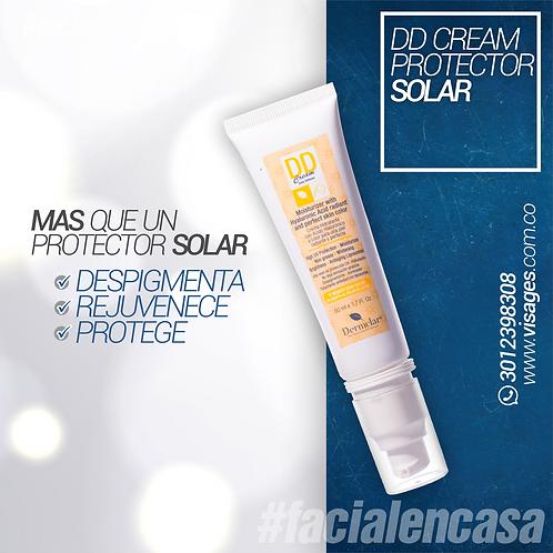 DD Cream - 50ML