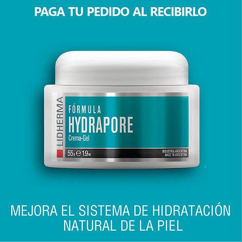 HYDRAPORE CREMA GEL - 55G